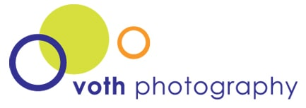 Voth Photography