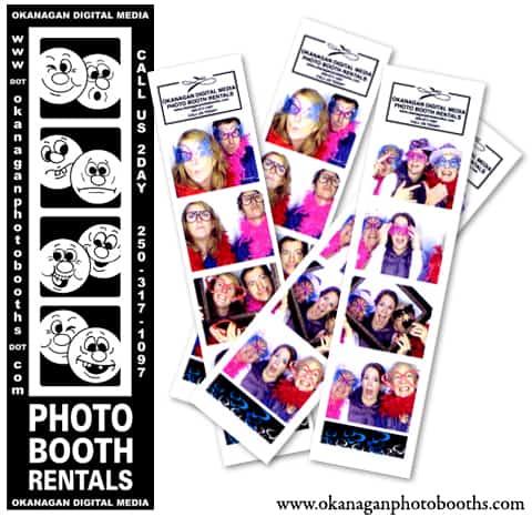 okanaganphotobooths.com