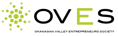 OVES - Okanagan Valley Entrepreneur Society